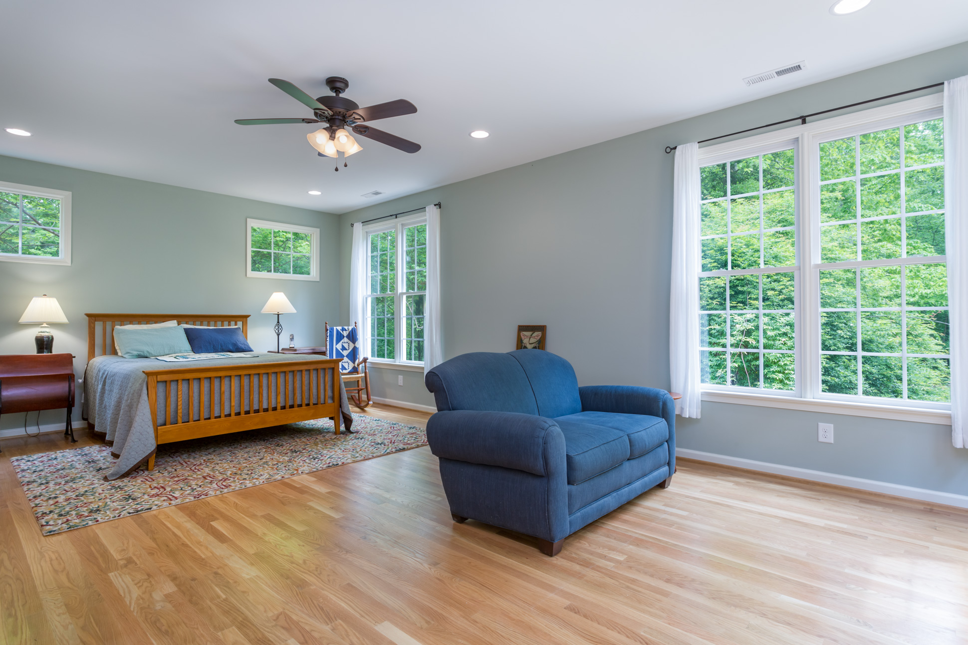Apex-NC-Aging-in-Place-Master-Bedroom-Suite-Addition-1