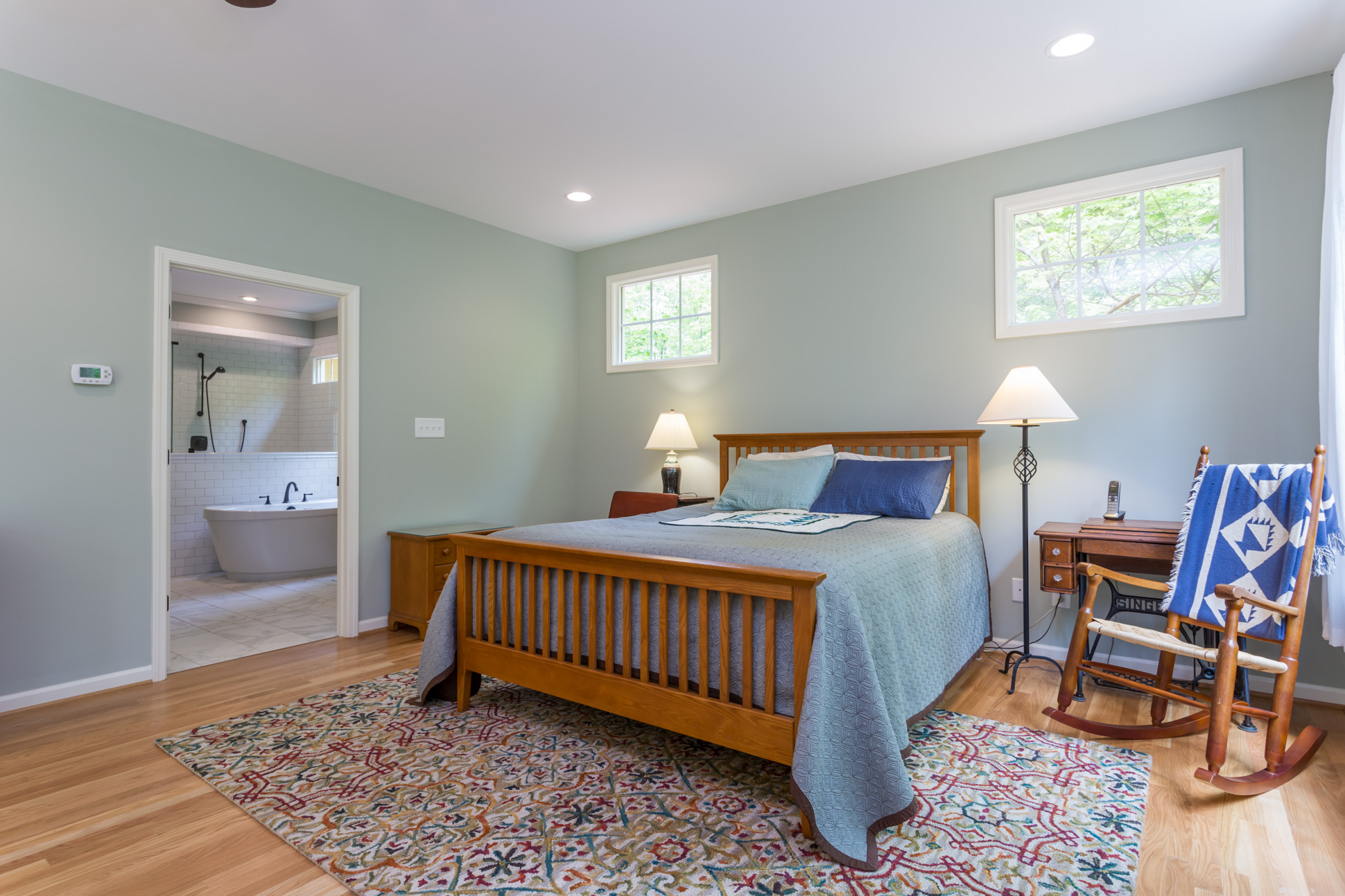 Apex-NC-Aging-in-Place-Master-Bedroom-Suite-Addition-2