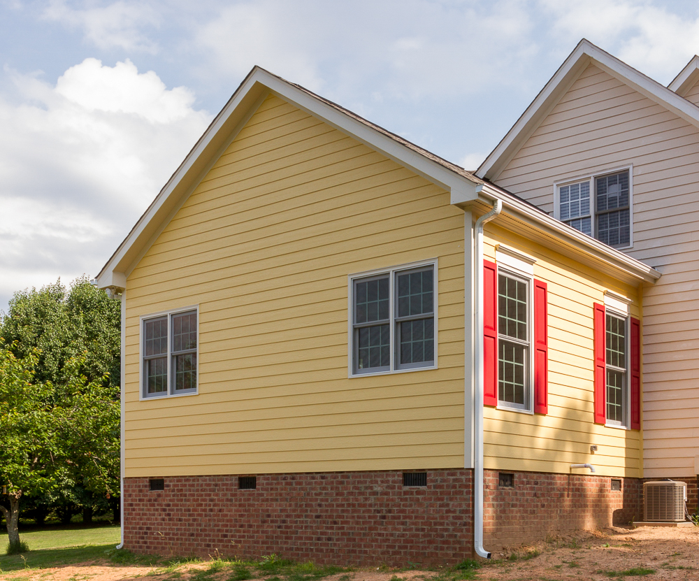 family-room-addition-in-wake-forest-nc-exterior-2