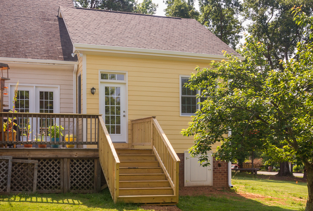 family-room-addition-in-wake-forest-nc-exterior-4