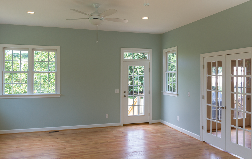 family-room-addition-in-wake-forest-nc-interior-1