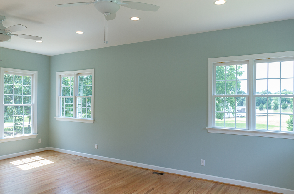 family-room-addition-in-wake-forest-nc-interior-3