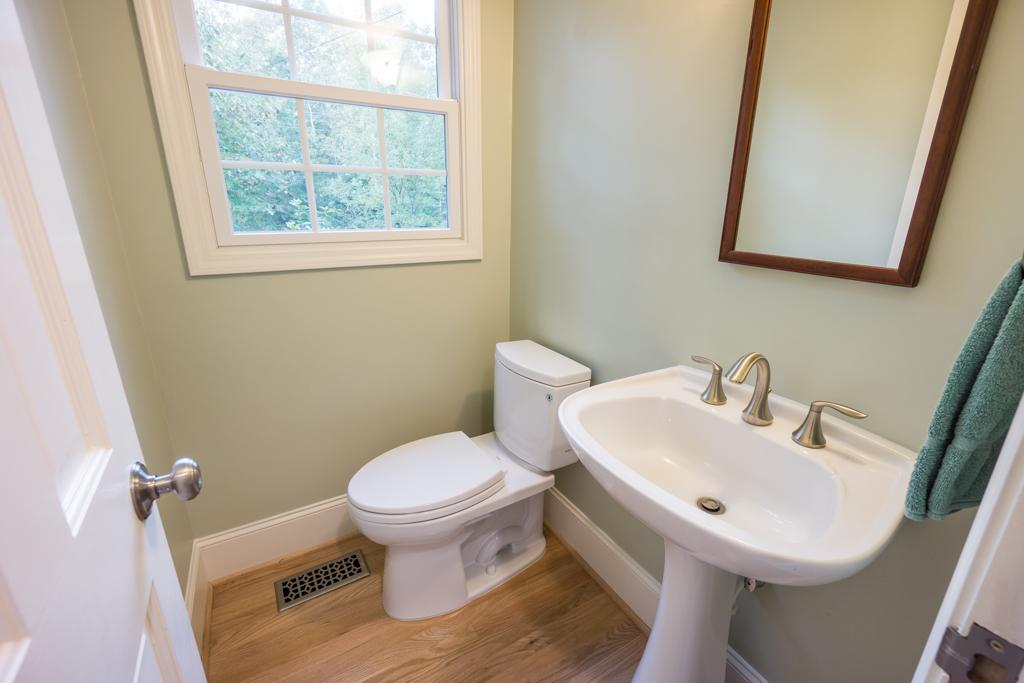 chapel-hill-green-certified-bathroom