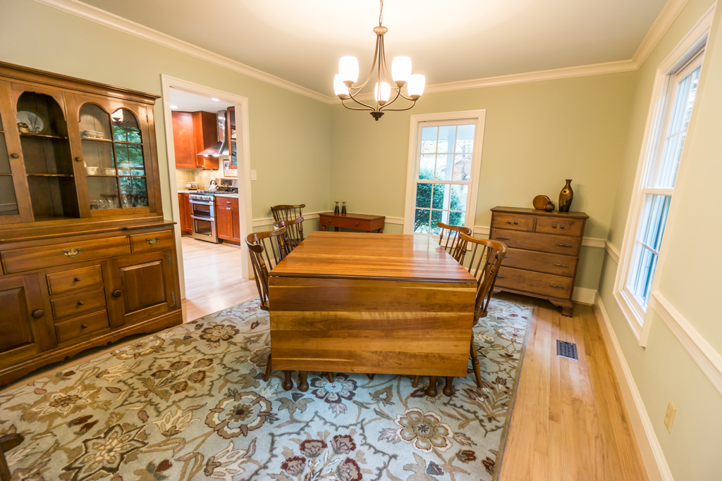 chapel-hill-green-certified-dining-2