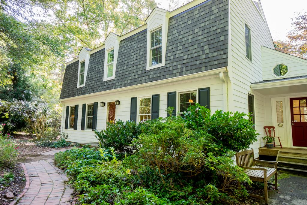 chapel-hill-green-certified-exterior