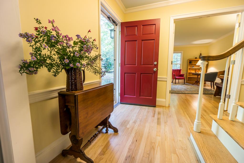 chapel-hill-green-certified-foyer