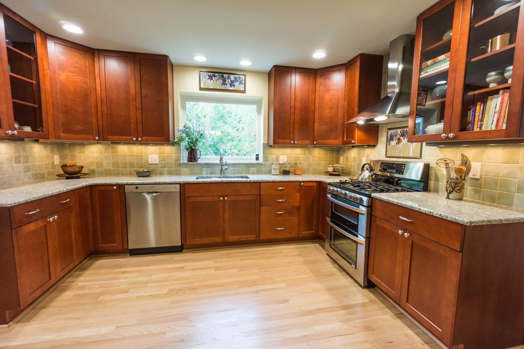 chapel-hill-green-certified-kitchen-1