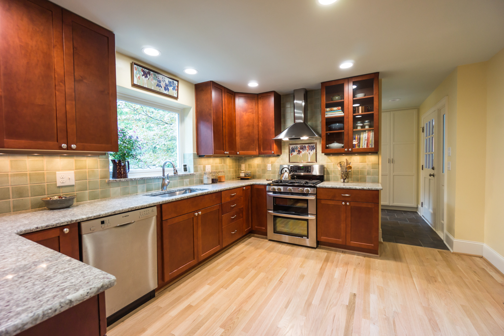 chapel-hill-green-certified-kitchen-2