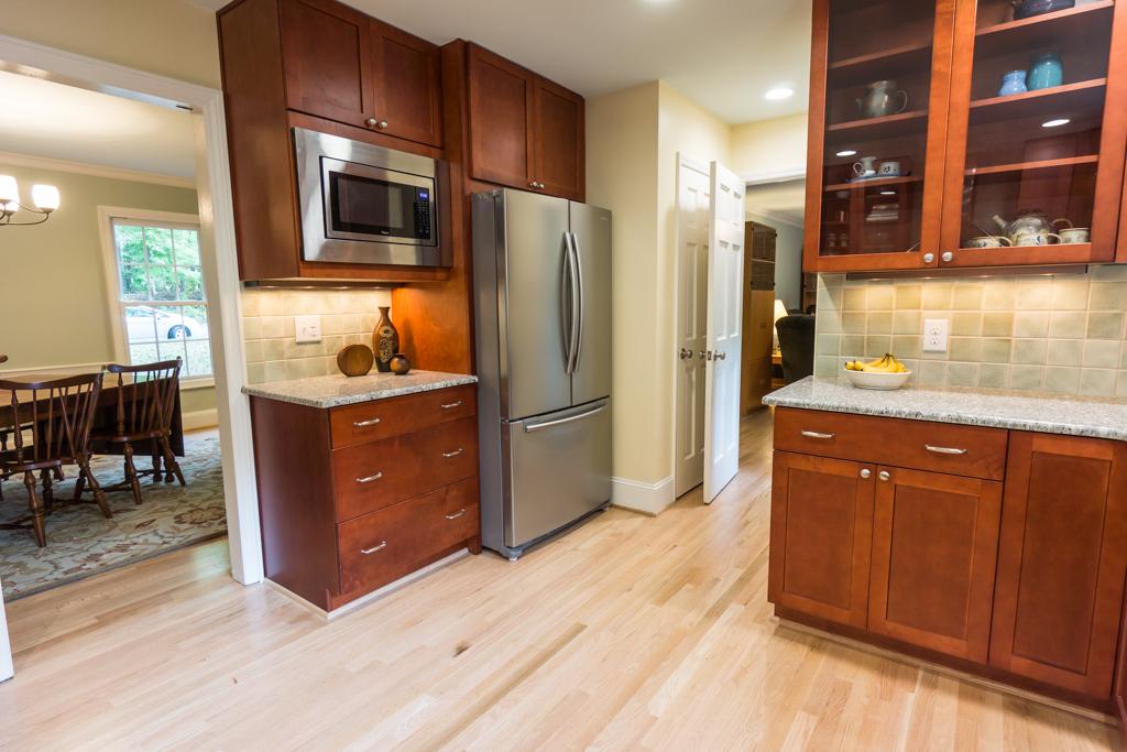 chapel-hill-green-certified-kitchen-3