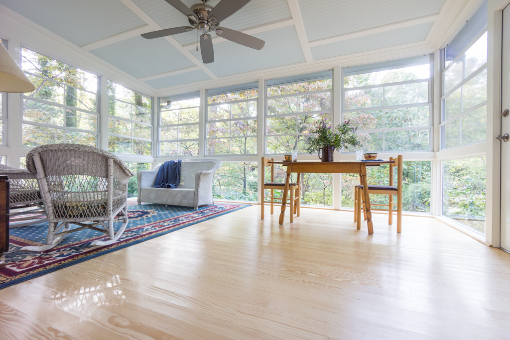 chapel-hill-green-certified-sunroom-1