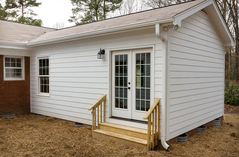 master-bedroom-addition-in-raleigh-nc-exter
