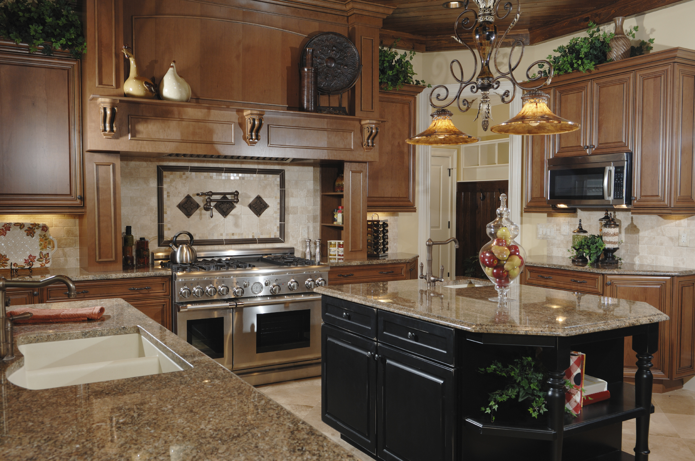 Cary-NC-Kitchen-Remodel-and-Design
