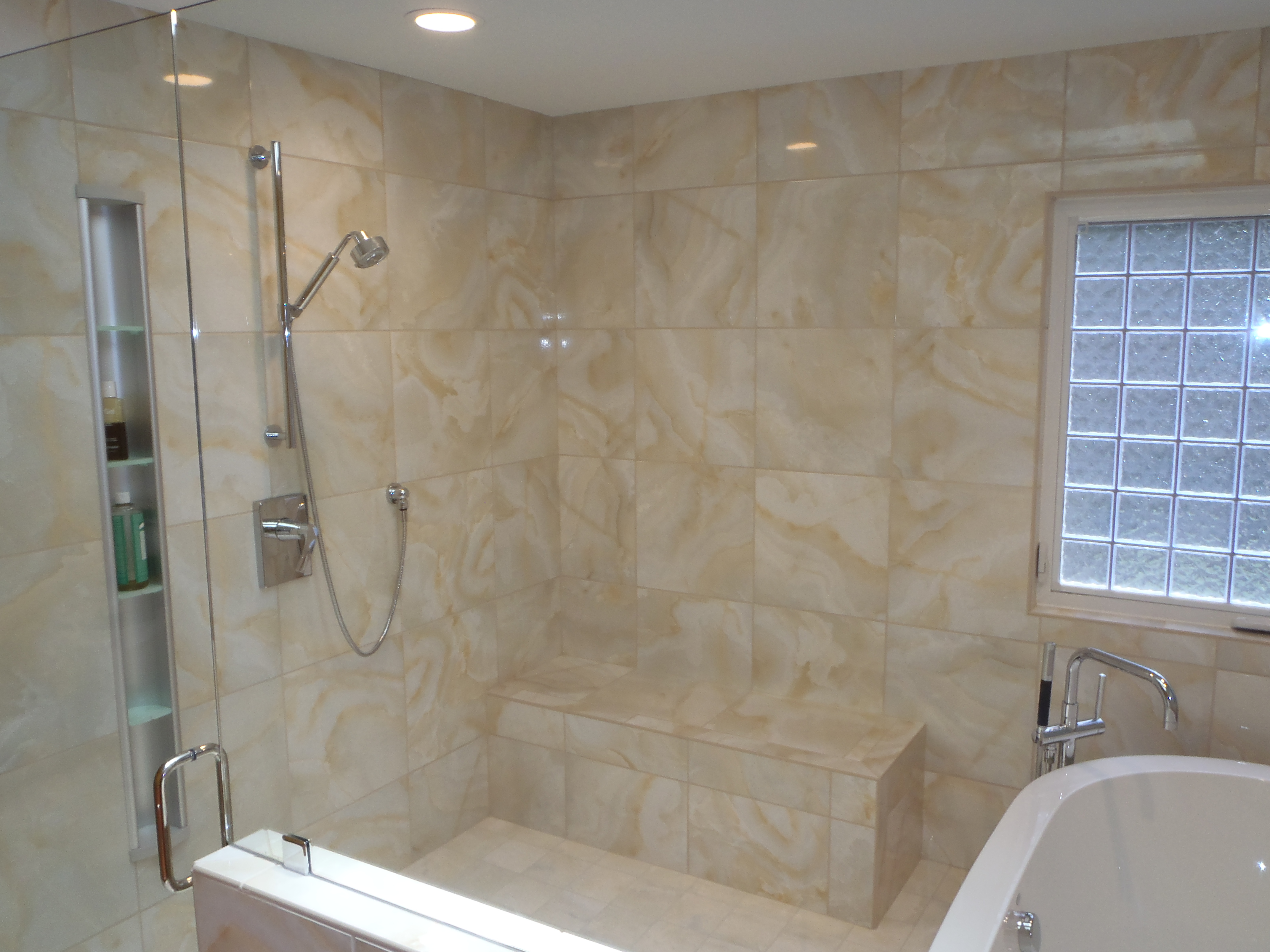 Aging in Place Design Remodeling | Cary Raleigh Chapel Hill NC