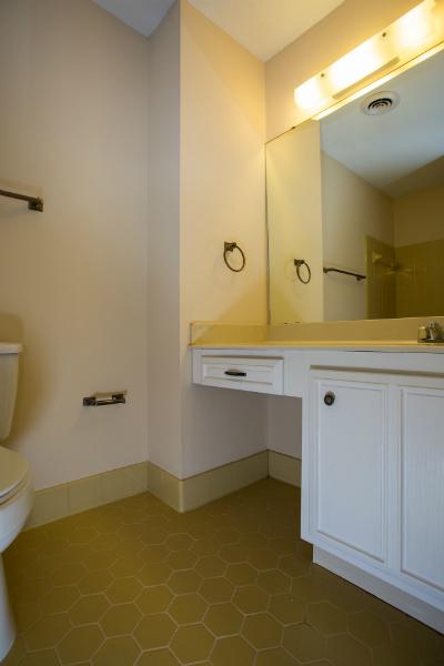 bathroom-remodel-in-raleigh-nc