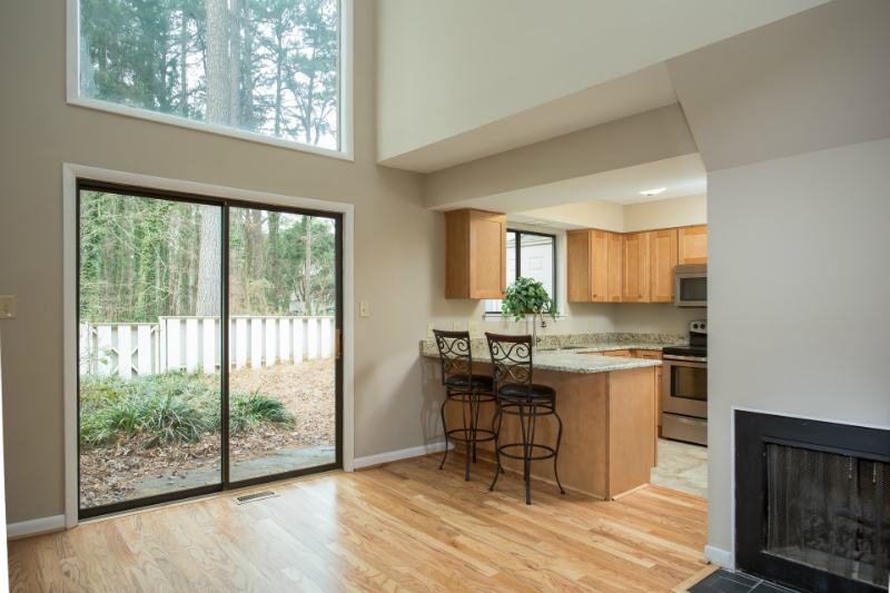 great-room-townhome-remodel-in-raleigh-nc