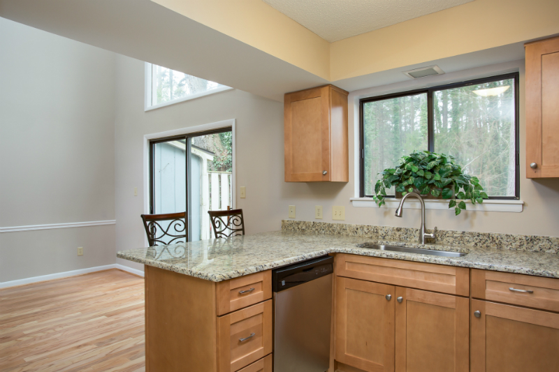 kitchen-remodel-in-raleigh-nc