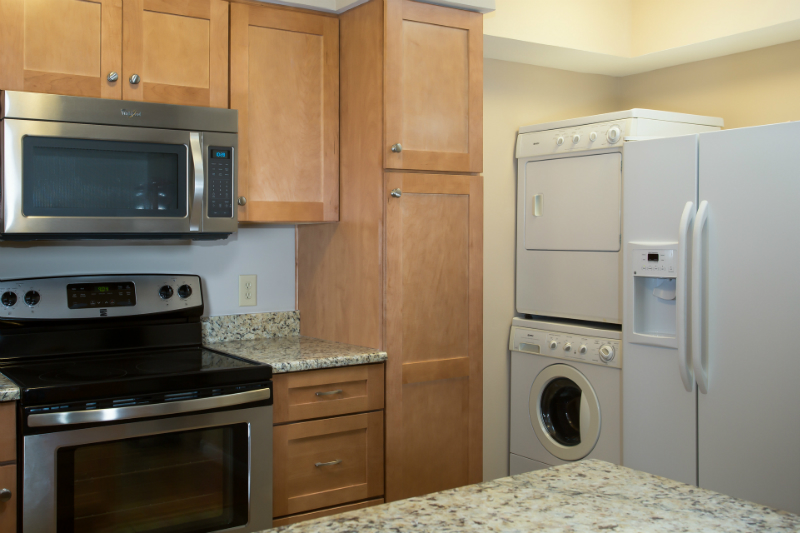laundry-room-remodel-in-raleigh-nc