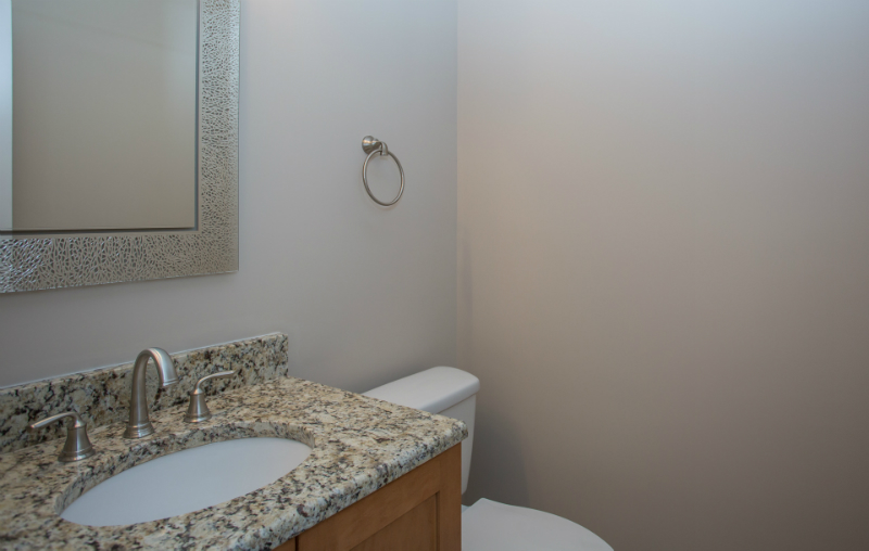 master-bath-remodel-in-raleigh-nc