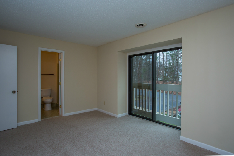 townhome-remodel-in-raleigh-nc