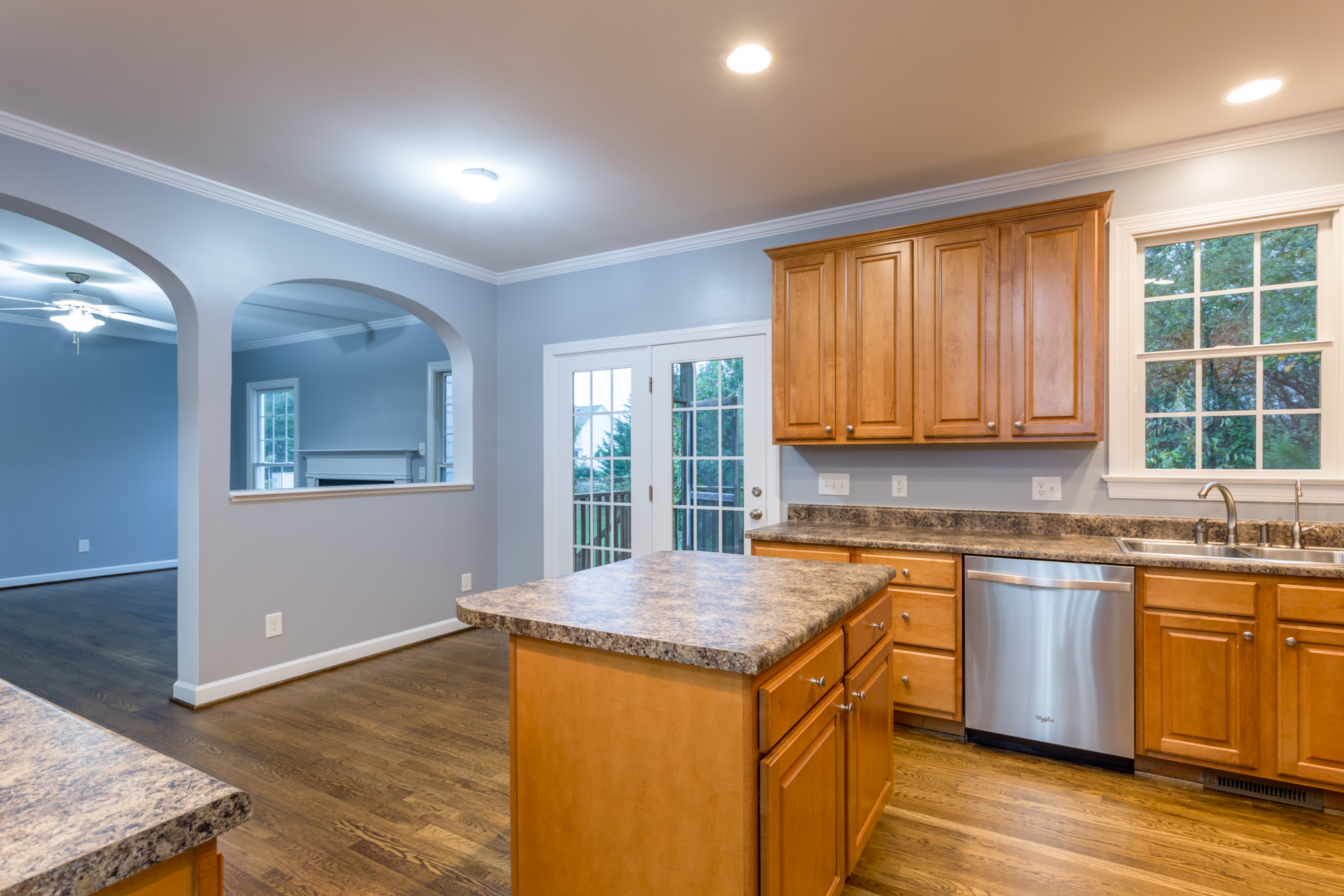 Wake-Forest-NC-Green-Certified-Healthy-Home-2