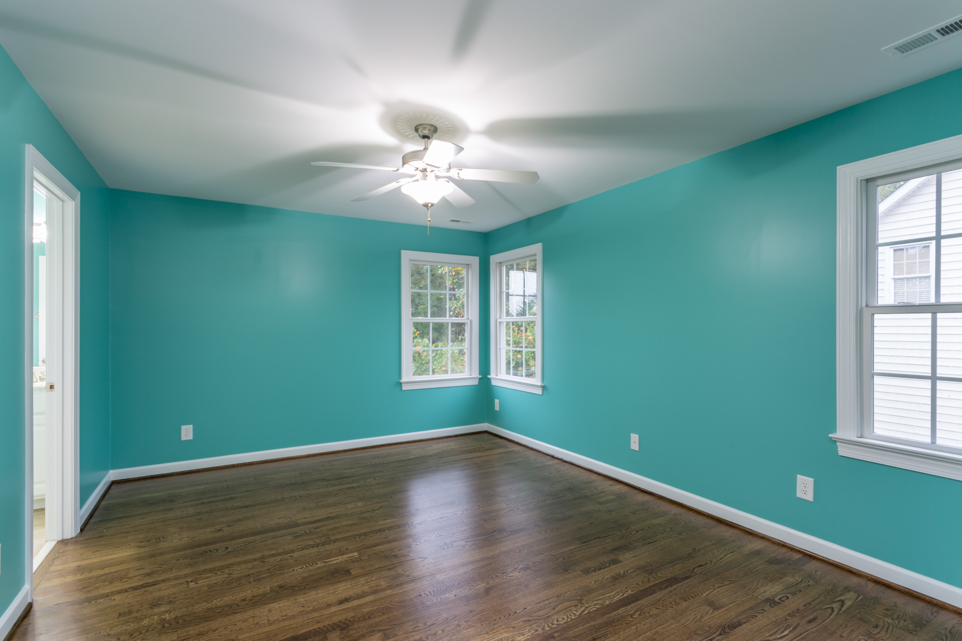 Wake-Forest-NC-Green-Certified-Healthy-Home-7