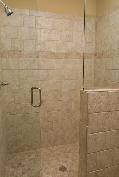new-tile-shower-after-damage-restored