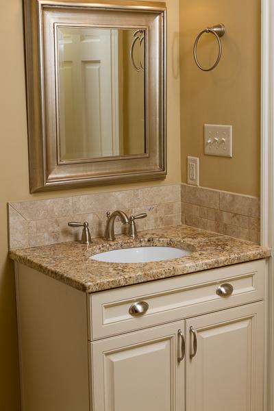 restored-bathroom-1