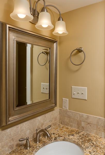 restored-bathroom-2