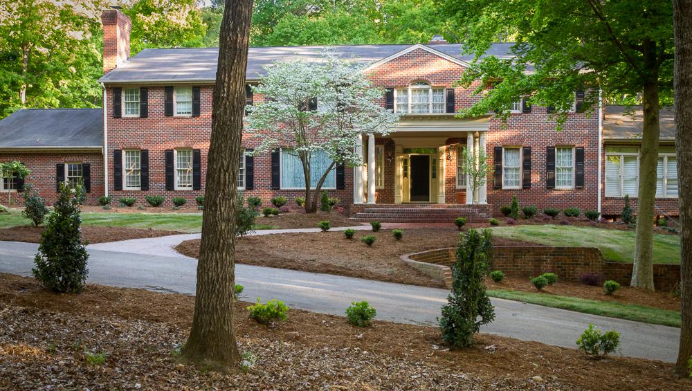 restored-property-after-landscaping