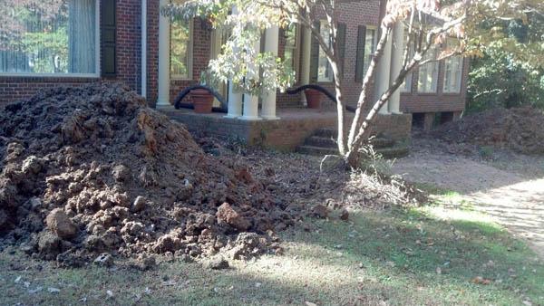 restoring-damaged-property-2