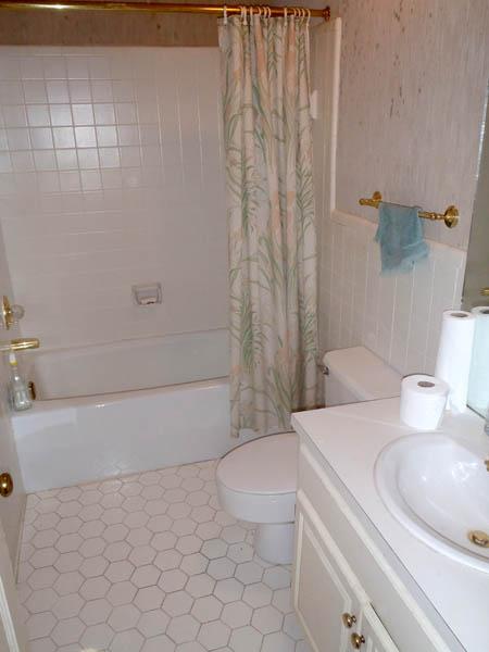 water-damaged-bathroom-restoration-1