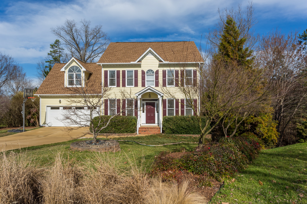 Cary-NC-Whole-House-Remodel-1