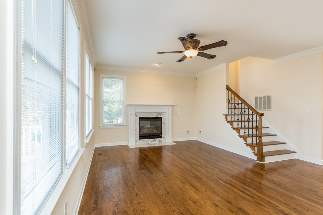 Cary-NC-Whole-House-Remodel-2