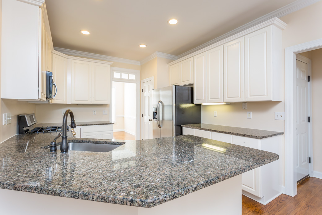Cary-NC-Whole-House-Remodel-3