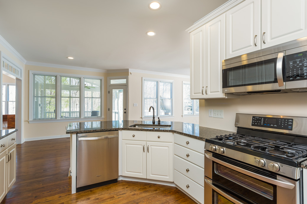 Cary-NC-Whole-House-Remodel-4