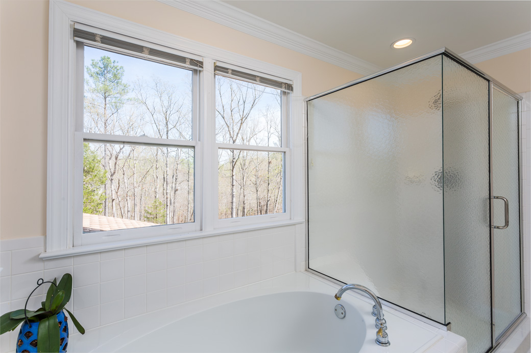 Cary-NC-Whole-House-Remodel-6