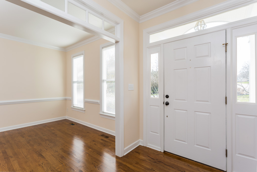 Cary-NC-Whole-House-Remodel-7