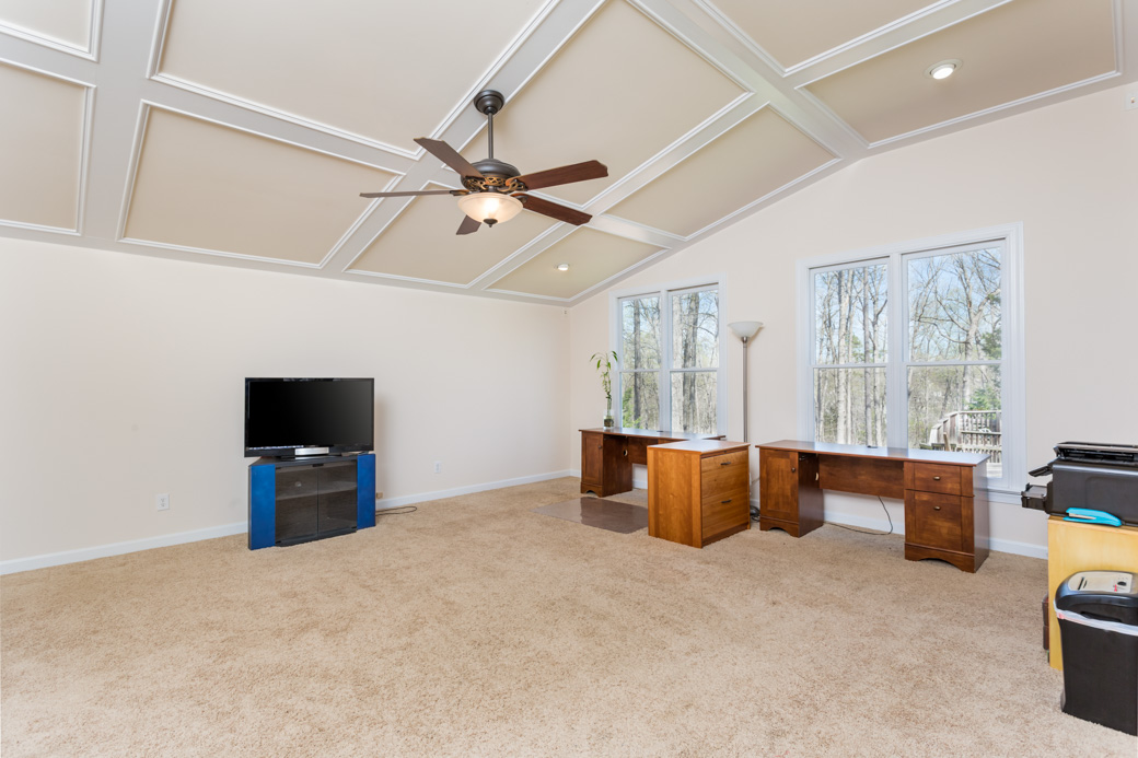 Cary-NC-Whole-House-Remodel-8