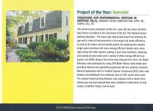 2014 National Green Building Award 3 001