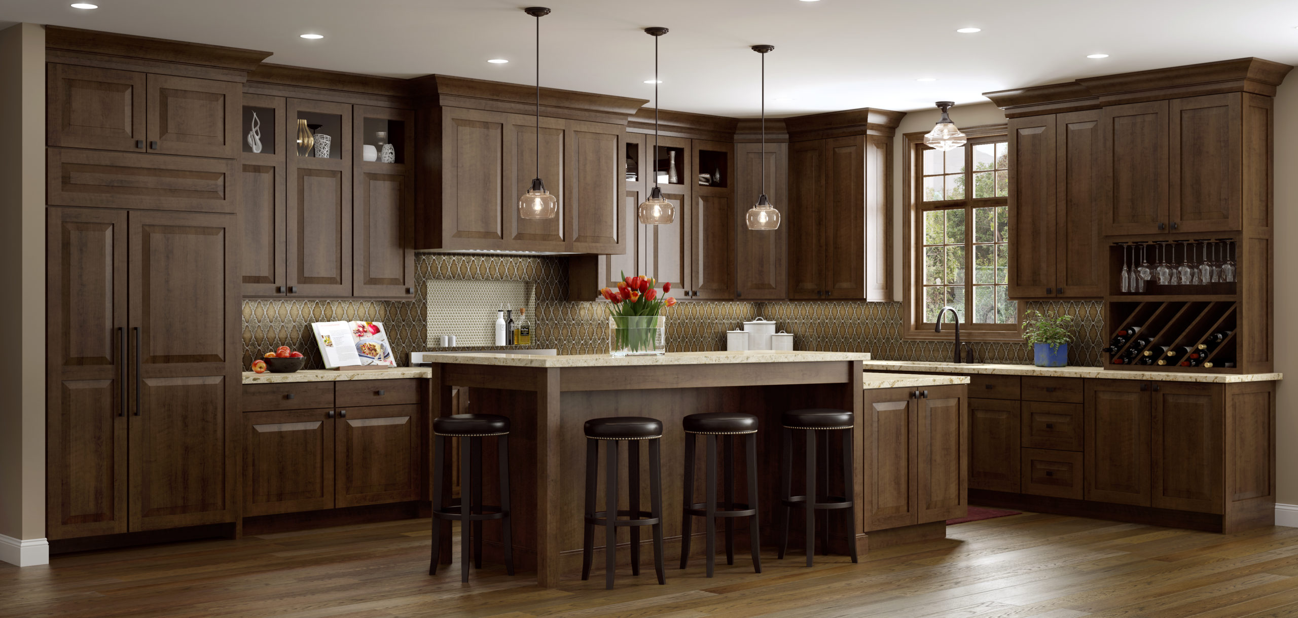 kitchen design chapel hill nc home addition kitchen bathroom design remodeling cary 671