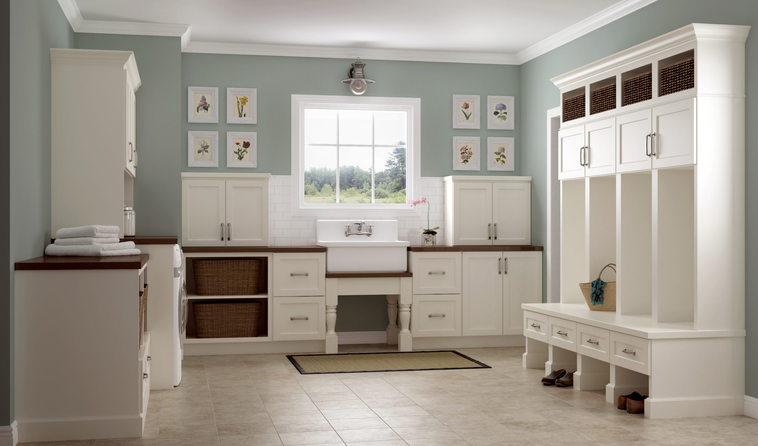 Home Addition Design And Remodeling Cary Raleigh Chapel Hill Nc