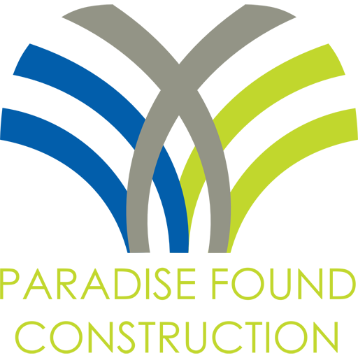 Paradise Found Construction | 919-830-7218