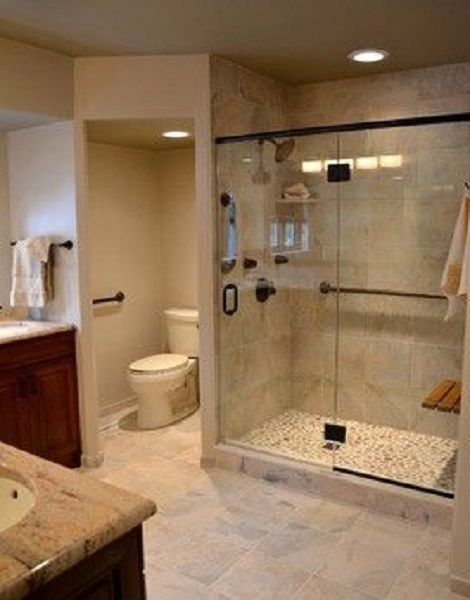Bathroom Remodeling Cary Nc Design home addition, remodel, age in place, cary nc, raleigh nc