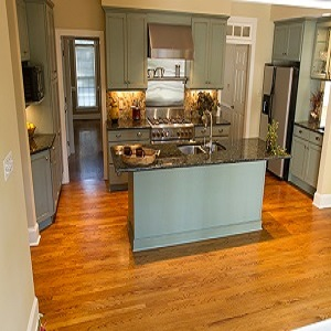 REMODELS KITCHENS 2