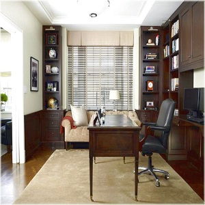 Home Office Decorating Ideas Pictures Office Room Ideas 2014  pertaining to The Incredible  small business office design ideas intended for Home