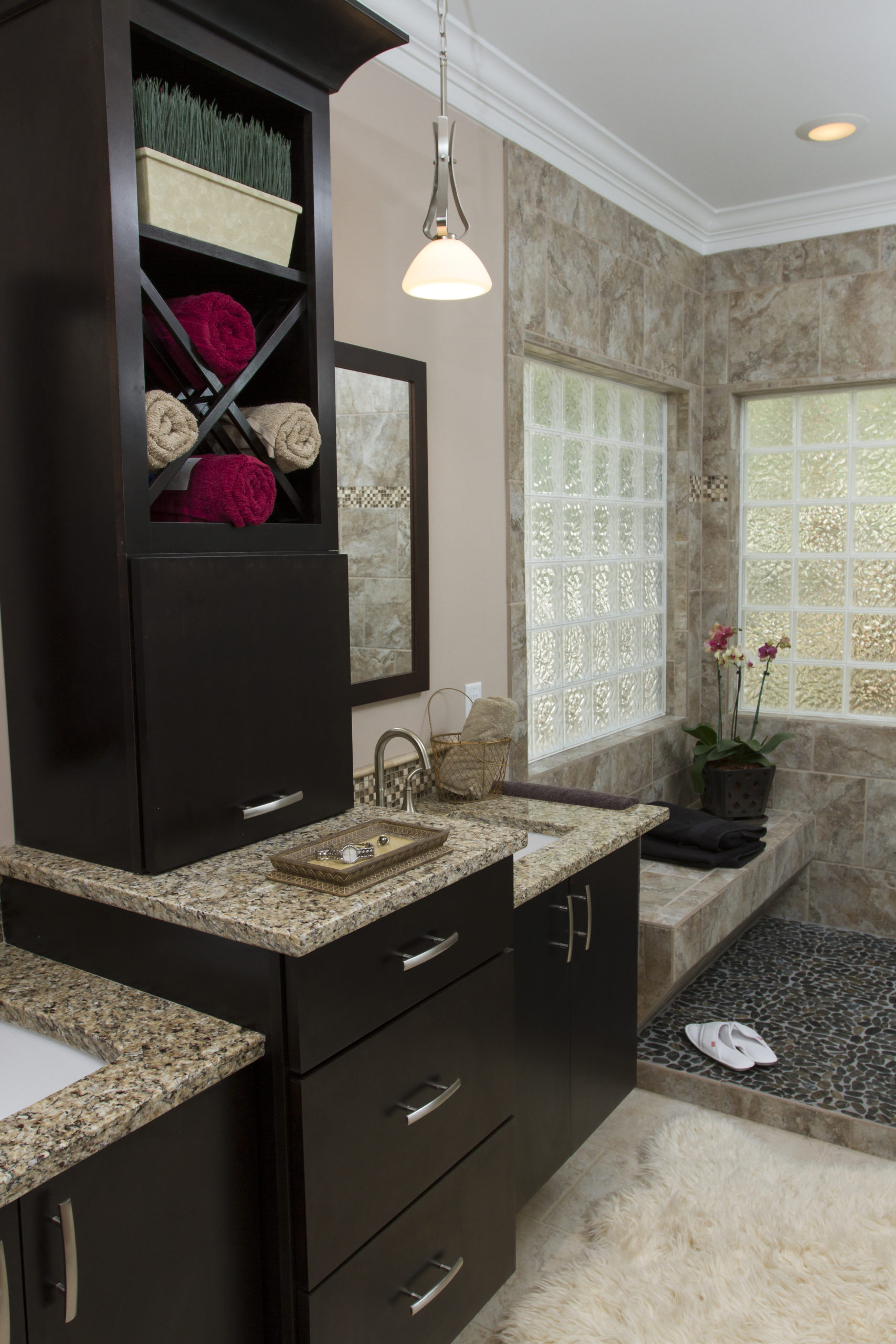 Bathroom Remodeling Cary Nc Design bathroom and kitchen design remodeling | cary raleigh chapel hill
