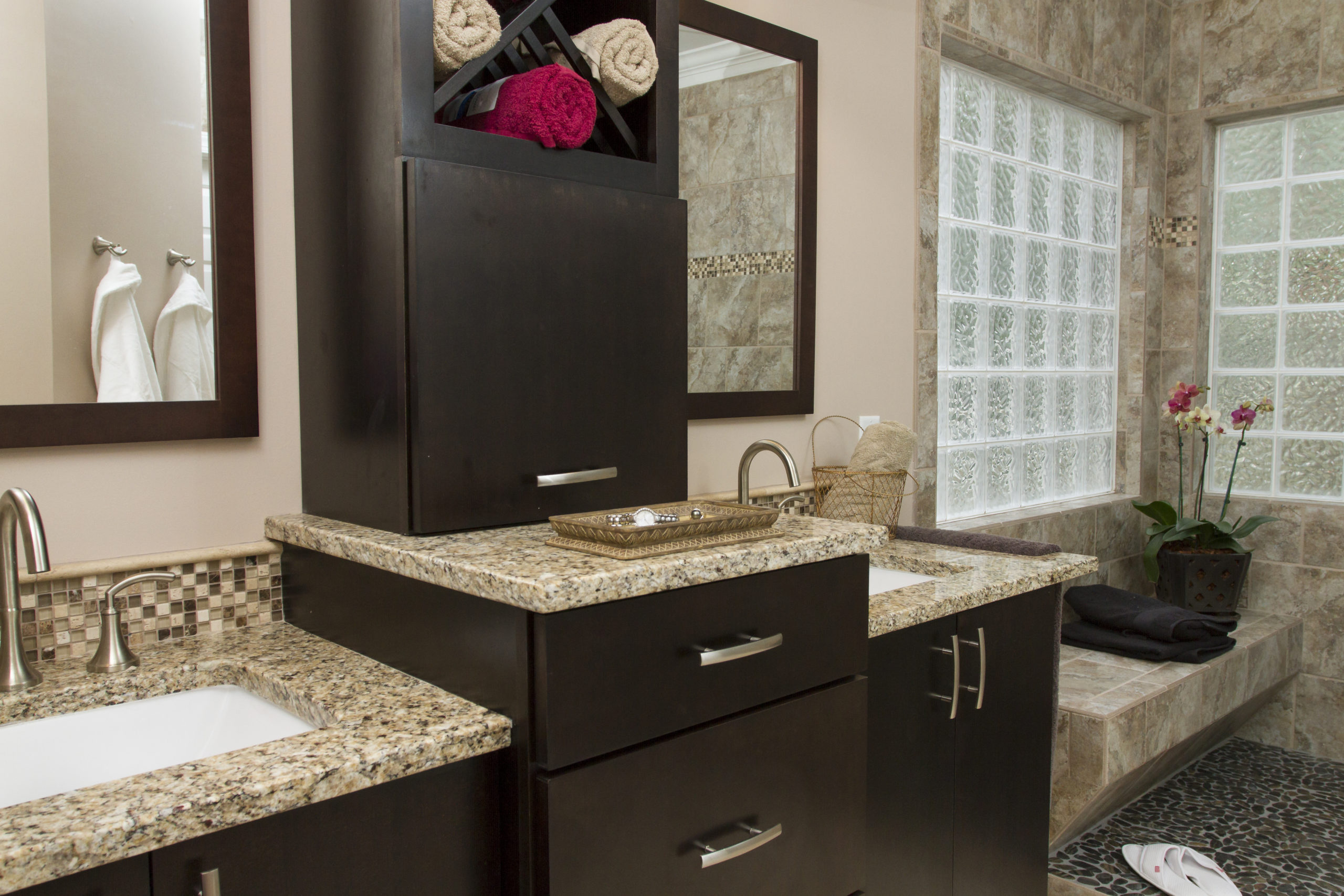 Bathroom Remodeling Cary Nc Design bathroom and kitchen design remodeling | cary raleigh chapel hill nc