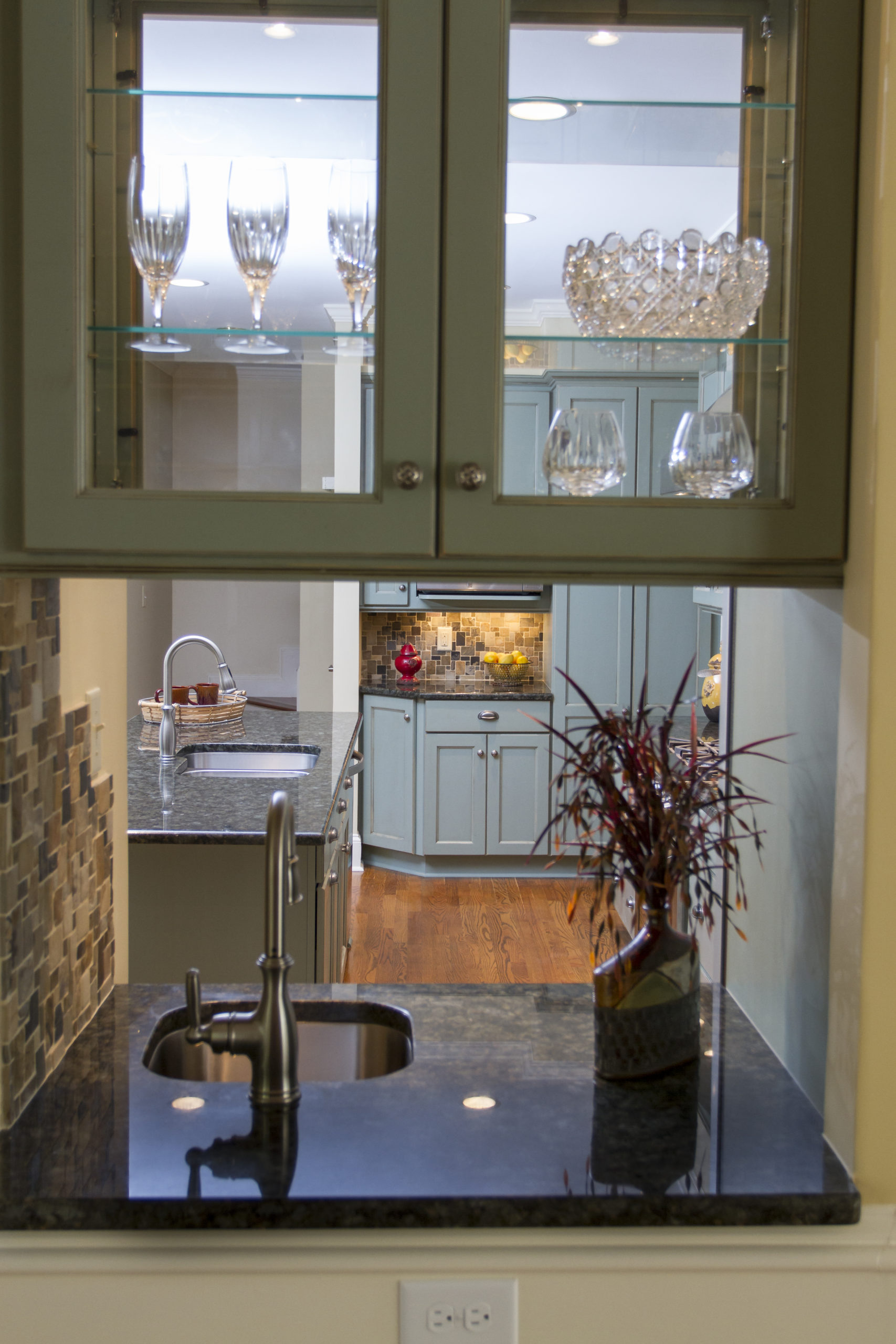 K Designers Home Remodeling Leader Reviews Part - 45: Reviews From Clients All Over The Triangle Including Cary, Raleigh, Apex,  Holly Springs, Wake Forest, Chapel Hill, Durham.