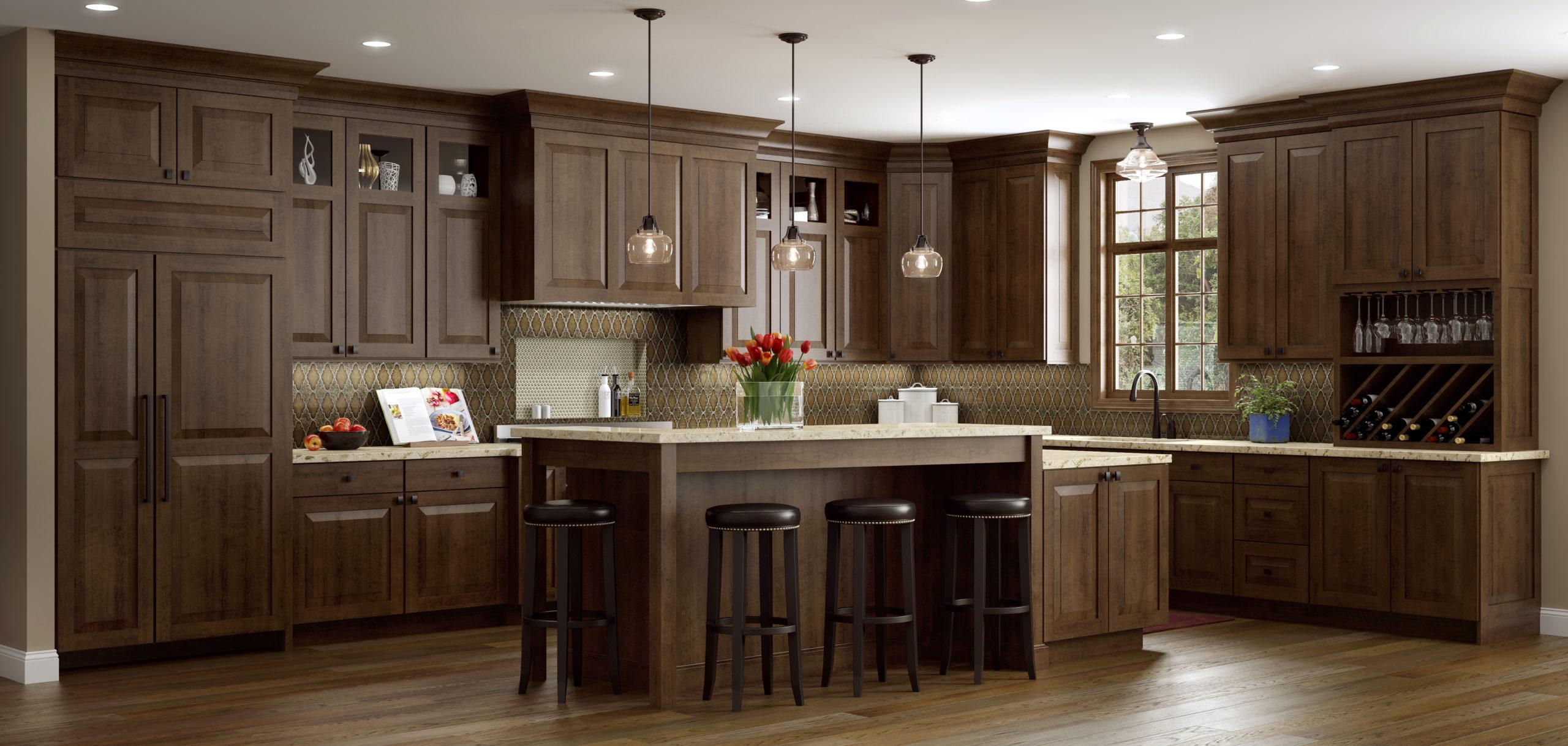 Kitchen design cary nc 28 images bathroom remodel for V kitchen in durham nc